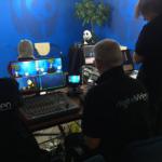 Digital Event au cœur du #Panda Live de WWF !